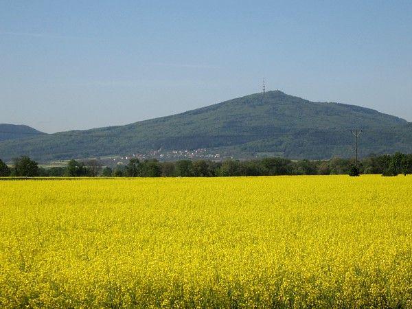 Mt. Sleza
